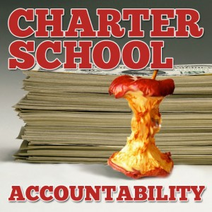 charter-school-accountability