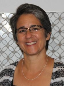 Amy Pedotto