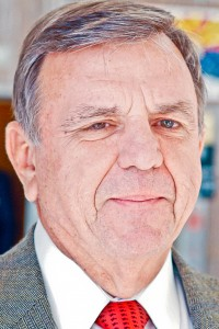 Bill Konopnicki