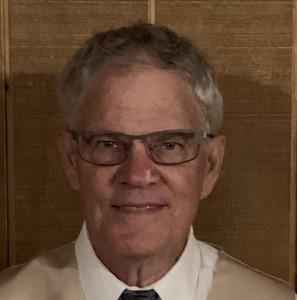 Pete Hershberger