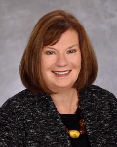 Susan Gerard