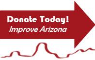 Donate to GCI
