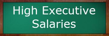 green-blackboard-High Exec Salaries