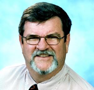 Rick DeGraw